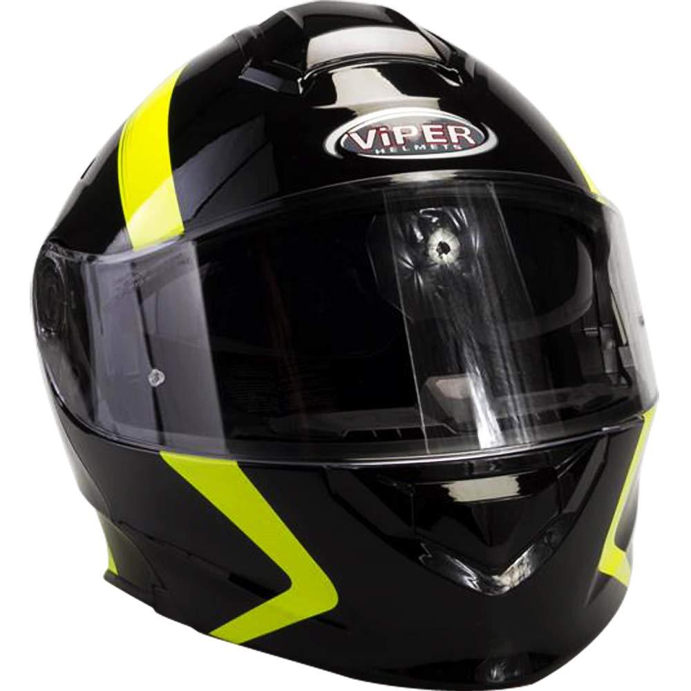 Matt Black S + Free OX624 Oxford Lockable Helmet Bag 55-56cm Viper RS-V171 Bluetooth Flip up Front Motorbike Motorcycle Helmet