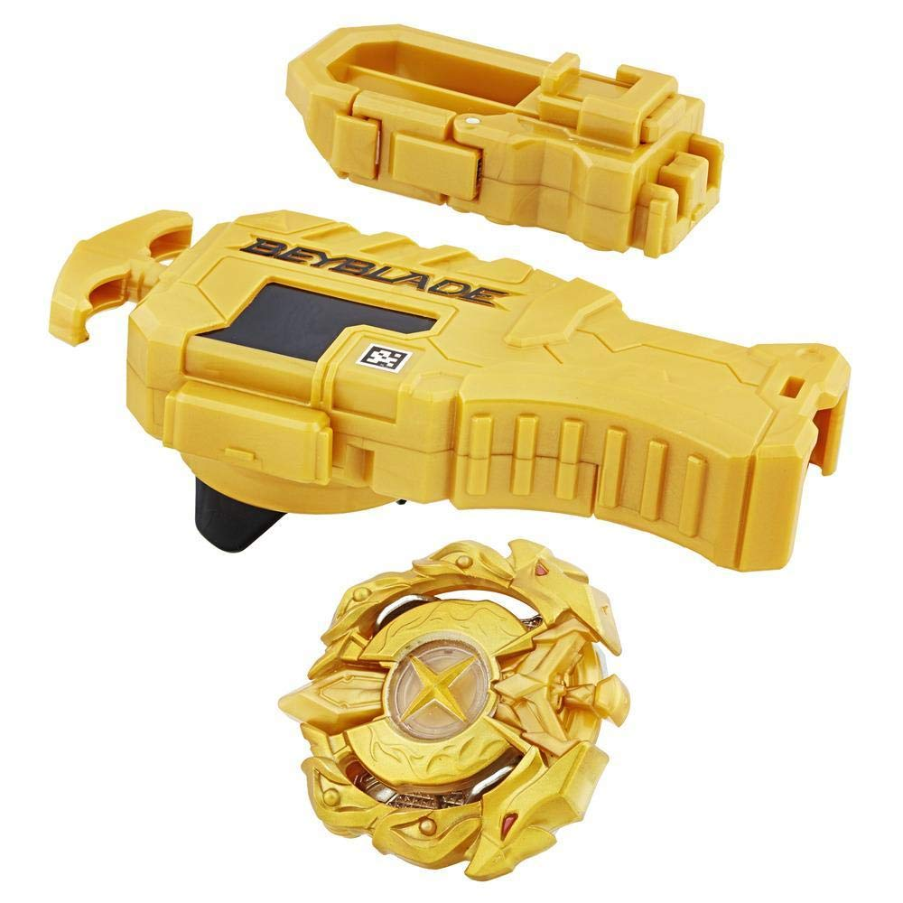 Beyblade Burst Master Kit Playset by BEYBLADE (Image #1)
