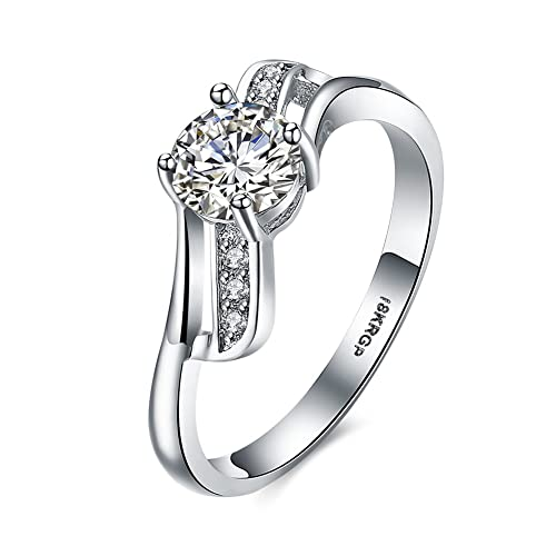 bague diamant l'eternel