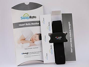Amazon.com: Tu entrenadora de sueño – dormir Kit de mejora ...