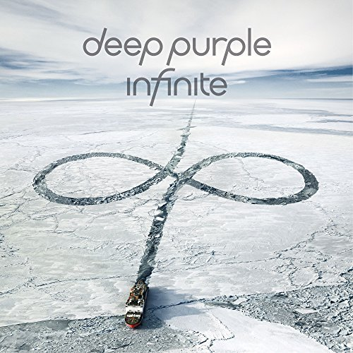 Deep Purple - De Pre Historie Oldies Collect - Zortam Music