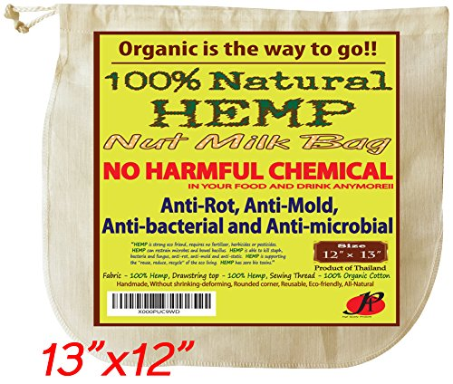 Chemical Anti Rot Anti Mold Anti Static 12 Inches product image