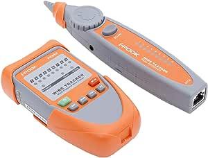 i-POOK PK65H Wire Tracker - Orange