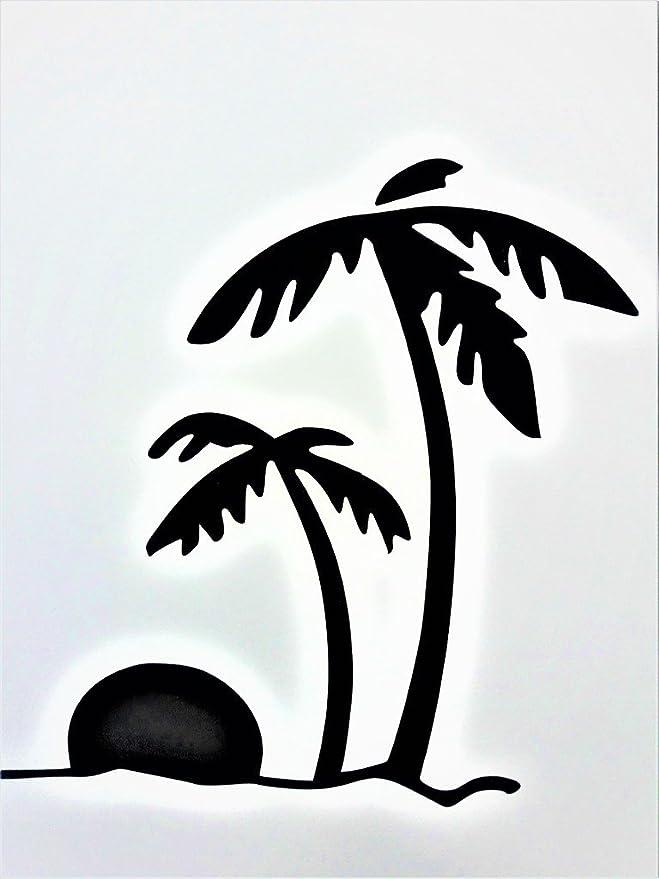 Ocean Studio Decepticon Black background Logo Decal,in stock!