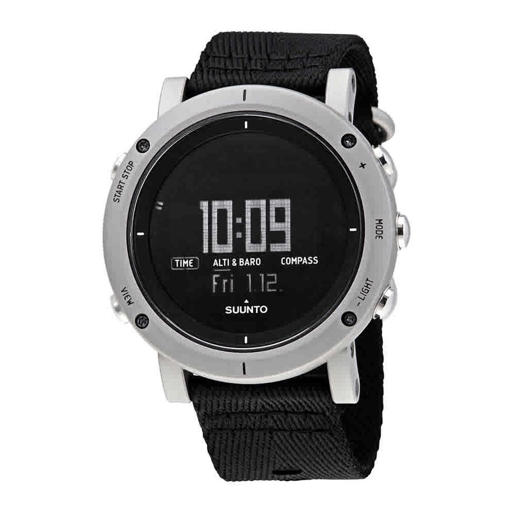SUUNTO Reloj Hombre - SS021218000