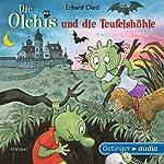 Die Olchis und die Teufelshöhle | Erhard Dietl