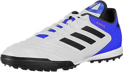 Copa Tango 18.3 Tf Soccer Shoe