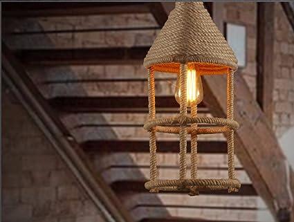 Il led può essere con interruttore della lampada robot lungo