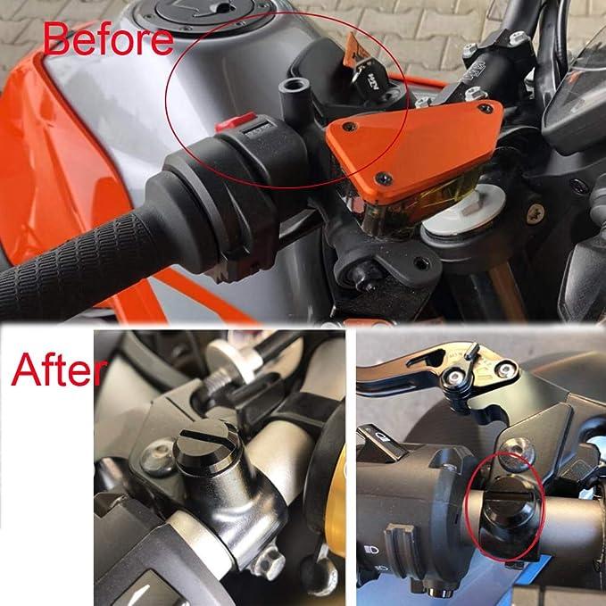 Front Brake Pads Citroen Xantia 2.0 HDI 109 Estate X2 98-03 109 168.8x60.14x17.5