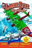 Lance Star-Sky Ranger Volume 3