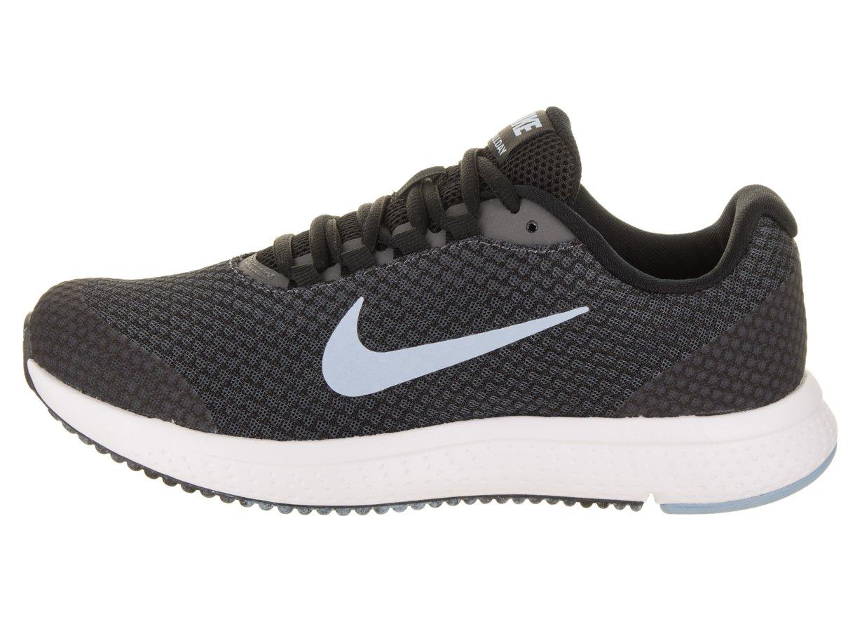 zapatillas de correndo nike runallday de para b01myr3ng0)