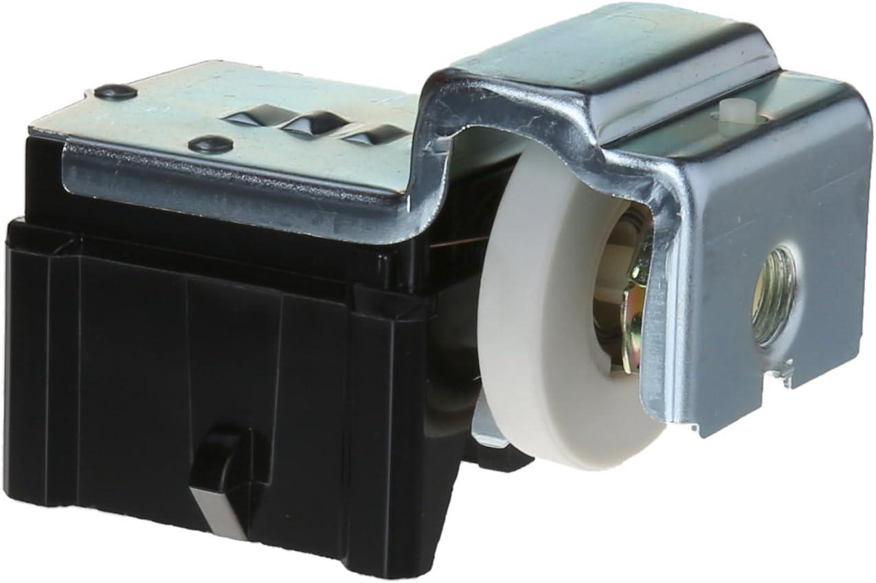 Headlight Switch Standard DS268T