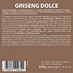 Note-DEspresso-Preparato-Solubile-per-Bevanda-al-Gusto-di-Ginseng-260-g-40-x-65-g