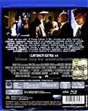 Shutter Island / The Departed (2 Blu-Ray)