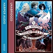 A World Without Princes: The School for Good and Evil, Book 2 | Soman Chainani