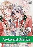 Awkward Silence, Vol. 6