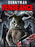 61m8hmHCoeL. SL160  - Bunnyman Vengeance (Movie Review)