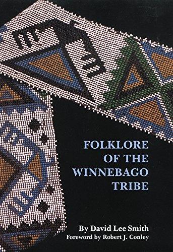 1997 Winnebago