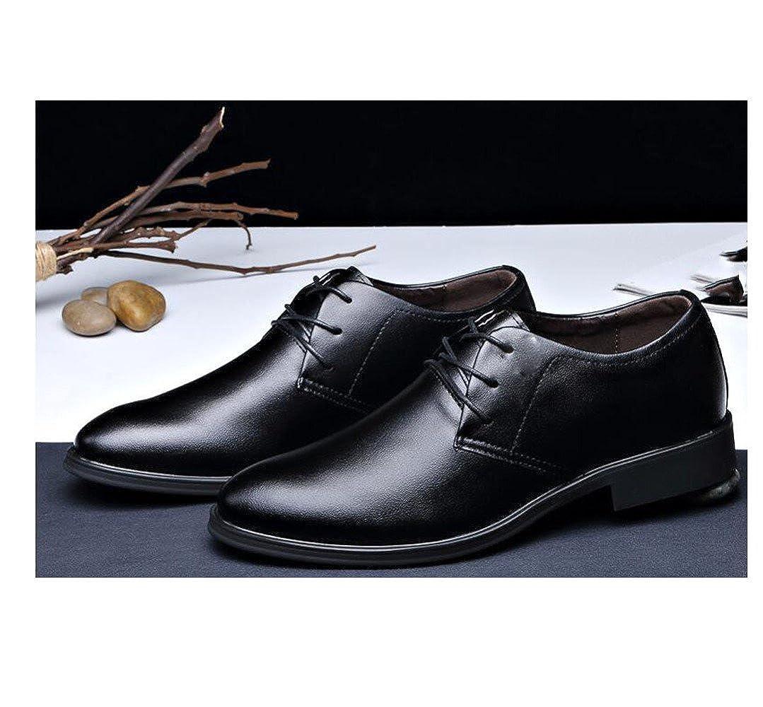 Lssig Schuhe Wies Geschft Herrenschuhe Sommer Und Frühling