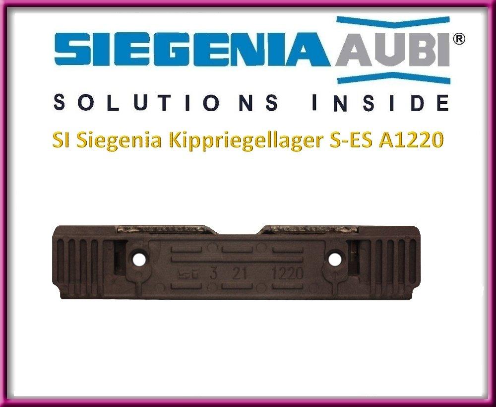 SI Siegenia Kippriegellager S-ES A1220