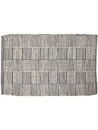 Area Rugs Amazon Com