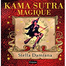 Kama Sutra magique (Le)