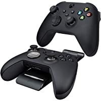 PDP Gaming Magnetic Ultra Slim Charging System: Black - Xbox One