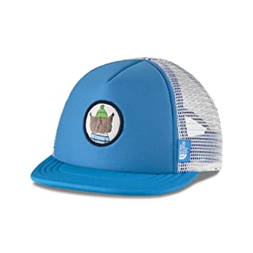 ad20607f37c The North Face Youth Mini Trucker Hat  Amazon.ca  Sports   Outdoors