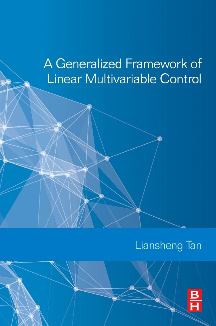 Integration of distributed energy resources in power systems : implementation, operation and control