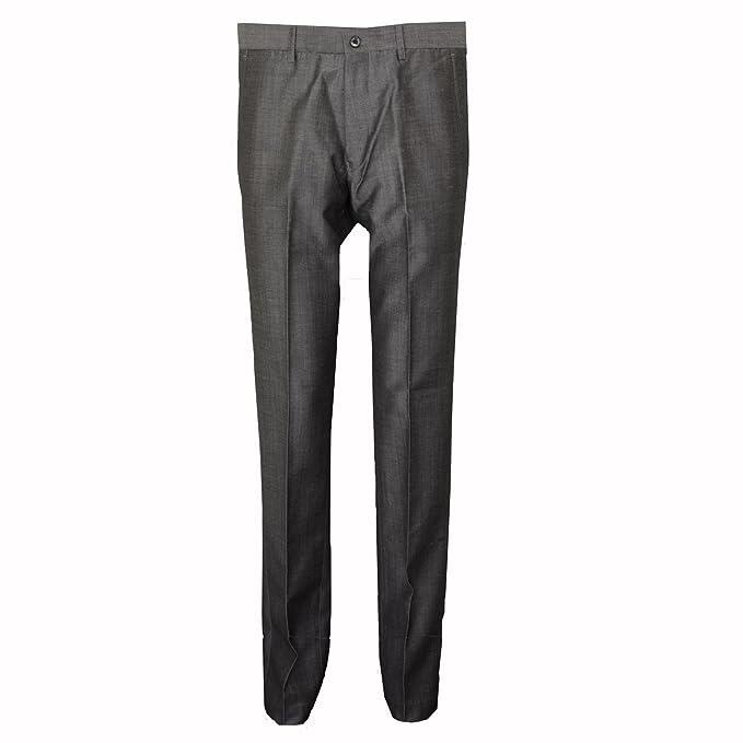 Gabicci Pantalones de Traje para Hombre: Amazon.es: Ropa y accesorios