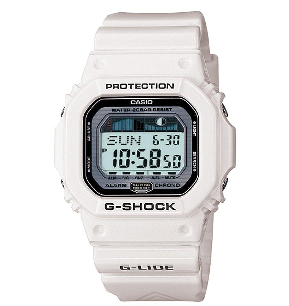 G-Shock Casio Unisex Casual Watches