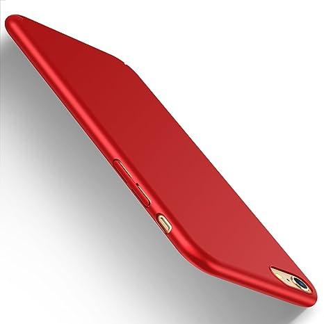 coque iphone 6 rpuge