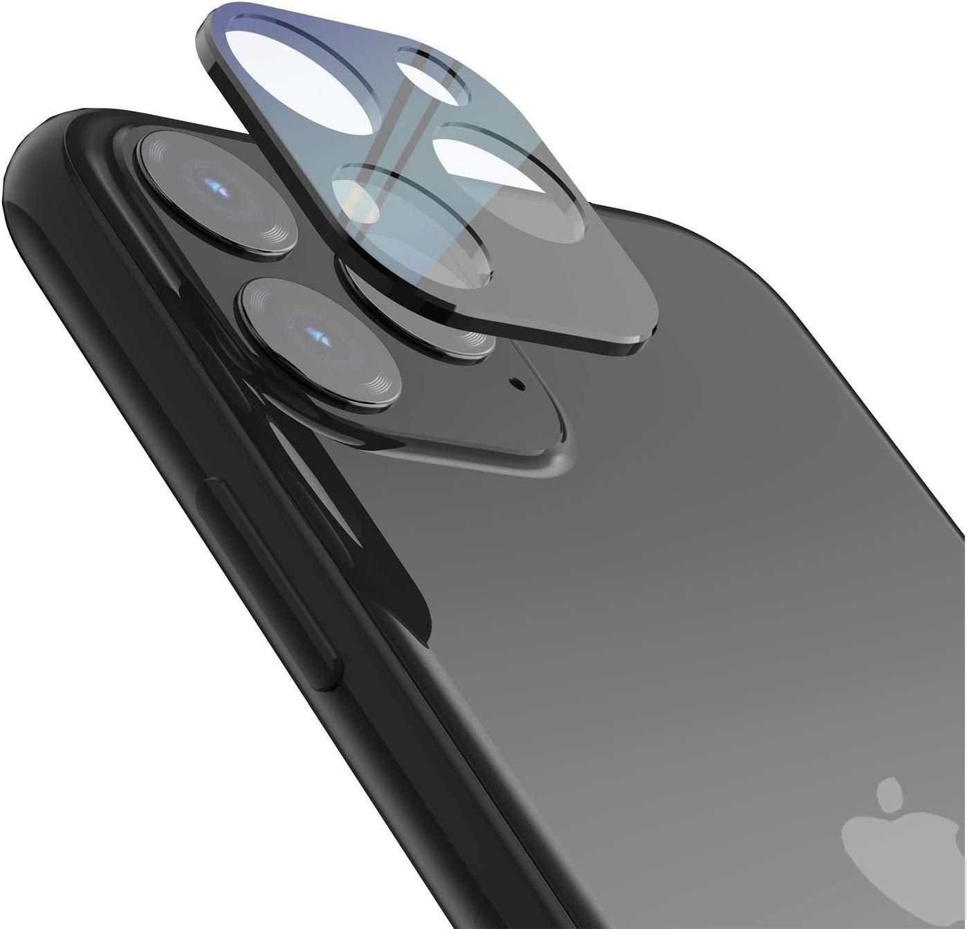 Protector De Lentes Para iPhone 11 Pro/pro Max
