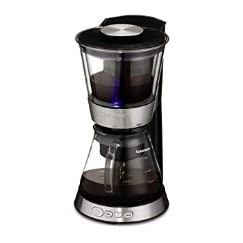 Cuisinart DCB-10 Iced Coffee Maker