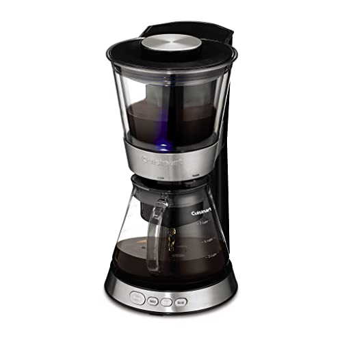 Cuisinart-Automatic-Cold-Brew-Coffee-Maker