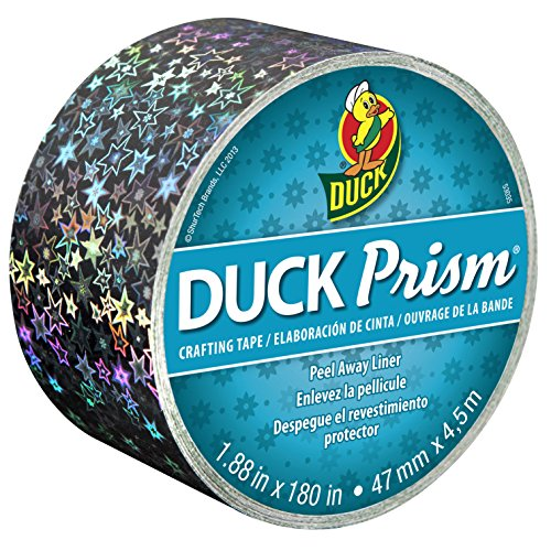 Duck Crafting 1 88 Inch 5 Yard 284035