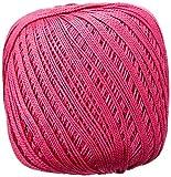 DMC/Petra Crochet Cotton Thread Size 5, 53805