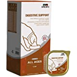 Specific Alimento para Perros Digestive Support - 300 gr
