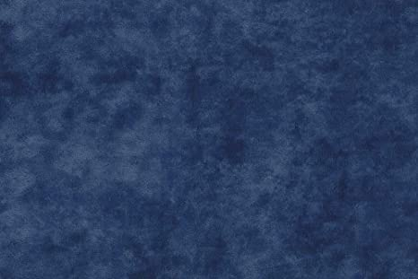 Tela para tapizar anti gatos PETTEXTIL ANTIARAÑAZOS (Azul ...