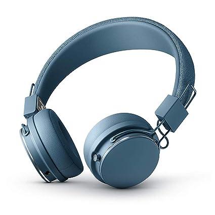 c1686338566284 Negozio di sconti online,Urbanears Bluetooth