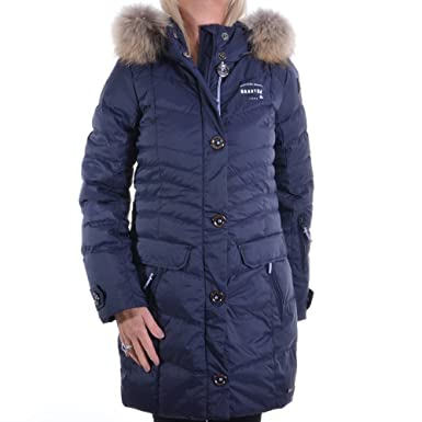 Gaastra jacke damen winter