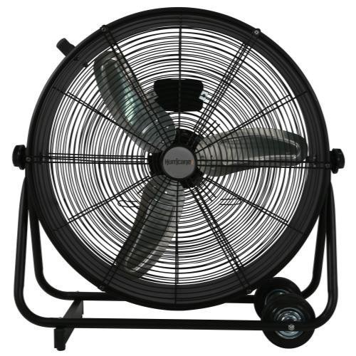 construction fan - 4