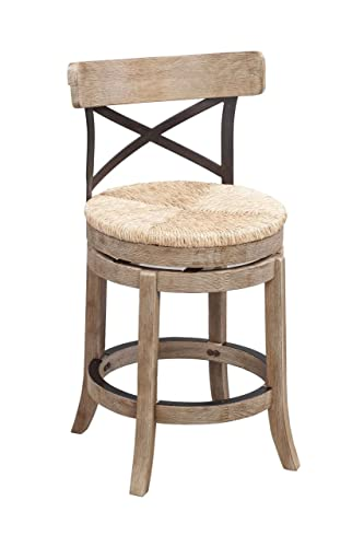 Counter Stools and Bar Stools Fulfill Your Space