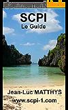 SCPI: SCPI Le Guide