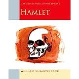 Hamlet: Oxford School Shakespeare (Oxford School Shakespeare Series)