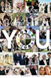 By the Power Vested in You - How to Officiate a Wedding, a Guide for Ordained Ministers