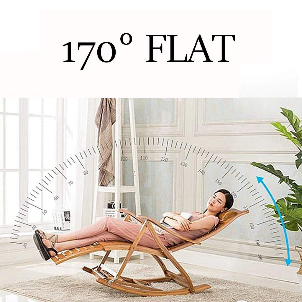 Amazon.com: BEIGOO Zero Gravity - Silla reclinable, silla de ...
