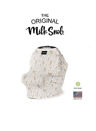 Amazon Com Disney Collection The Original Milk Snob Infant Car Seat