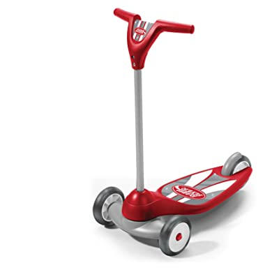 Radio Flyer My First Scooter