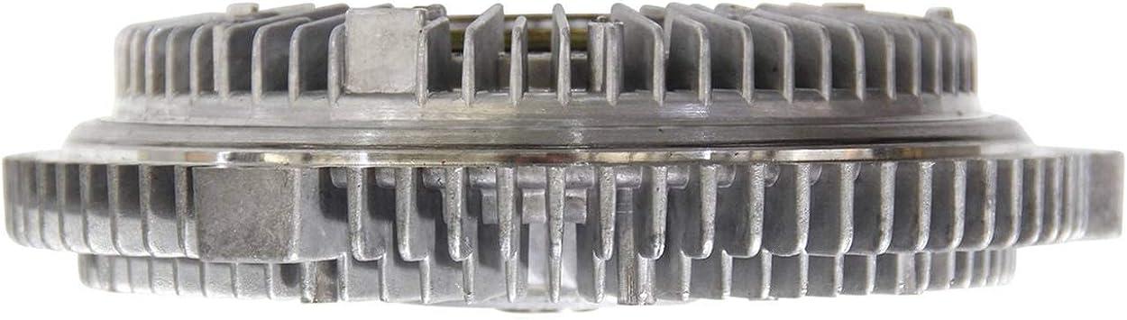 Sourcemost A1032000422 L/üfterkupplung L/üfterantrieb K/ühlerl/üfter Kupplung W201 A124 C124 W124 S124 W126 R107